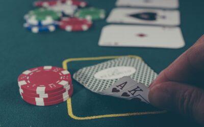 Spillekort til enhver lejlighed